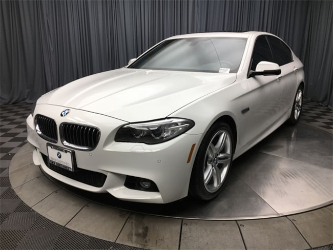 2016 BMW 535i Sedan Sedan DYNAMIC_PREF_LABEL_AUTO_CERTIFIED_USED_DETAILS_INVENTORY_DETAIL1_ALTATTRIBUTEAFTER