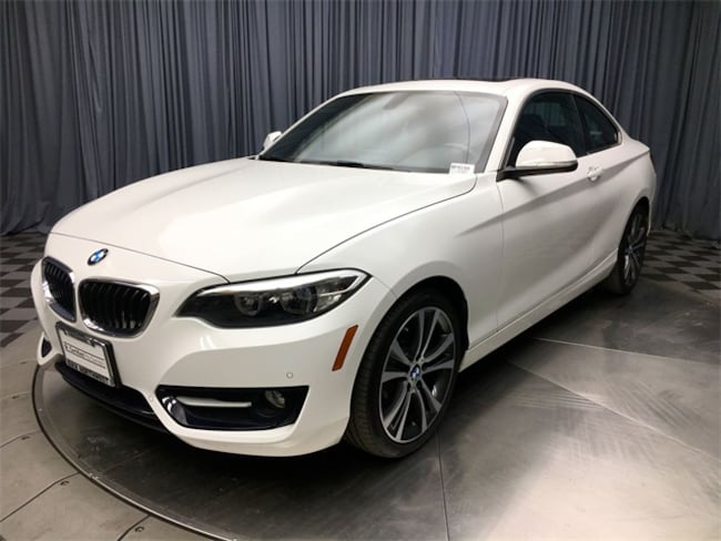 2016 BMW 228i w/SULEV Coupe DYNAMIC_PREF_LABEL_AUTO_CERTIFIED_USED_DETAILS_INVENTORY_DETAIL1_ALTATTRIBUTEAFTER