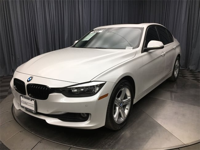 2015 BMW 320i Sedan DYNAMIC_PREF_LABEL_AUTO_CERTIFIED_USED_DETAILS_INVENTORY_DETAIL1_ALTATTRIBUTEAFTER