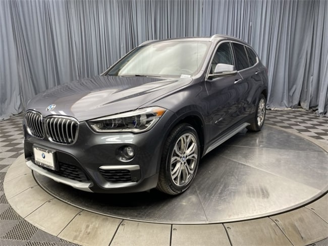 2016 BMW X1 xDrive28i Br xDrive28i SUV DYNAMIC_PREF_LABEL_AUTO_CERTIFIED_USED_DETAILS_INVENTORY_DETAIL1_ALTATTRIBUTEAFTER