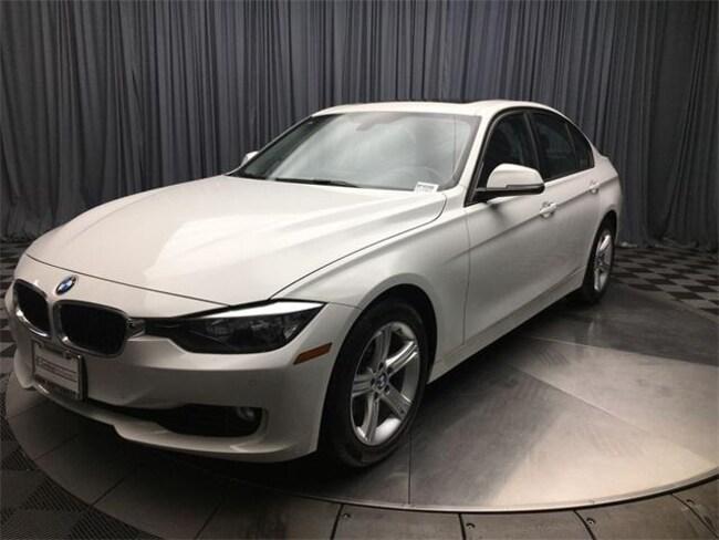 2015 BMW 328i w/SULEV Sedan DYNAMIC_PREF_LABEL_AUTO_CERTIFIED_USED_DETAILS_INVENTORY_DETAIL1_ALTATTRIBUTEAFTER