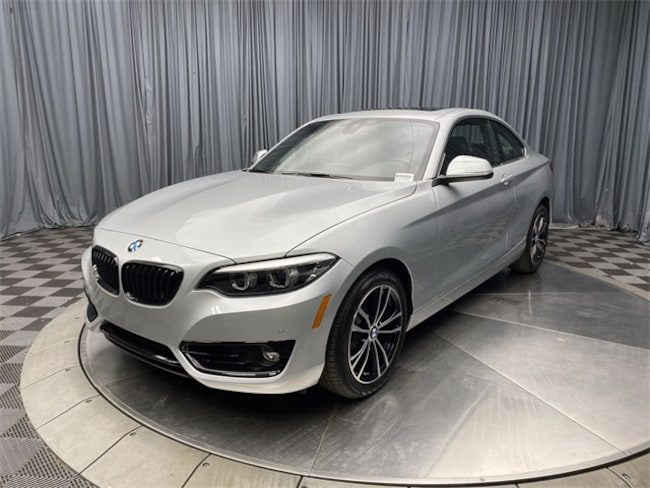 DYNAMIC_PREF_LABEL_AUTO_NEW_DETAILS_INVENTORY_DETAIL1_ALTATTRIBUTEBEFORE 2020 BMW 230i xDrive Coupe DYNAMIC_PREF_LABEL_AUTO_NEW_DETAILS_INVENTORY_DETAIL1_ALTATTRIBUTEAFTER