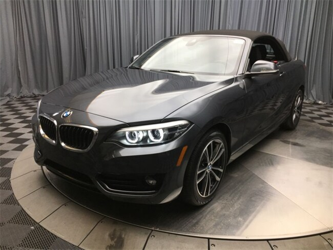 DYNAMIC_PREF_LABEL_AUTO_NEW_DETAILS_INVENTORY_DETAIL1_ALTATTRIBUTEBEFORE 2019 BMW 230i xDrive Convertible DYNAMIC_PREF_LABEL_AUTO_NEW_DETAILS_INVENTORY_DETAIL1_ALTATTRIBUTEAFTER