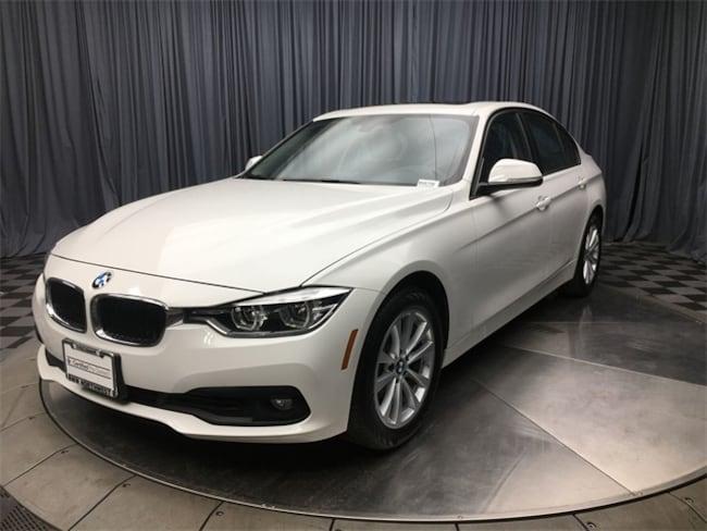 2018 BMW 320i xDrive Sedan xDrive Sedan DYNAMIC_PREF_LABEL_AUTO_CERTIFIED_USED_DETAILS_INVENTORY_DETAIL1_ALTATTRIBUTEAFTER