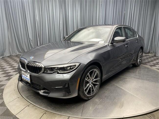 2019 BMW 330i xDrive Sedan 330i xDrive Sedan DYNAMIC_PREF_LABEL_AUTO_CERTIFIED_USED_DETAILS_INVENTORY_DETAIL1_ALTATTRIBUTEAFTER