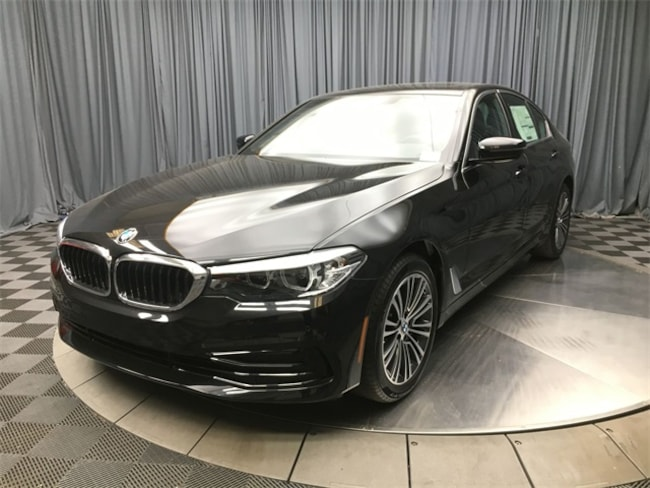 2019 BMW 530i xDrive Sedan 530i xDrive Sedan DYNAMIC_PREF_LABEL_AUTO_CERTIFIED_USED_DETAILS_INVENTORY_DETAIL1_ALTATTRIBUTEAFTER