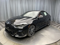 2021 BMW M235i xDrive Sedan