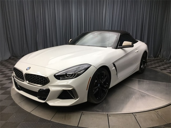 DYNAMIC_PREF_LABEL_AUTO_NEW_DETAILS_INVENTORY_DETAIL1_ALTATTRIBUTEBEFORE 2020 BMW Z4 M40i Convertible DYNAMIC_PREF_LABEL_AUTO_NEW_DETAILS_INVENTORY_DETAIL1_ALTATTRIBUTEAFTER