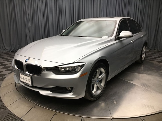 2015 BMW 320i xDrive Sedan DYNAMIC_PREF_LABEL_AUTO_CERTIFIED_USED_DETAILS_INVENTORY_DETAIL1_ALTATTRIBUTEAFTER