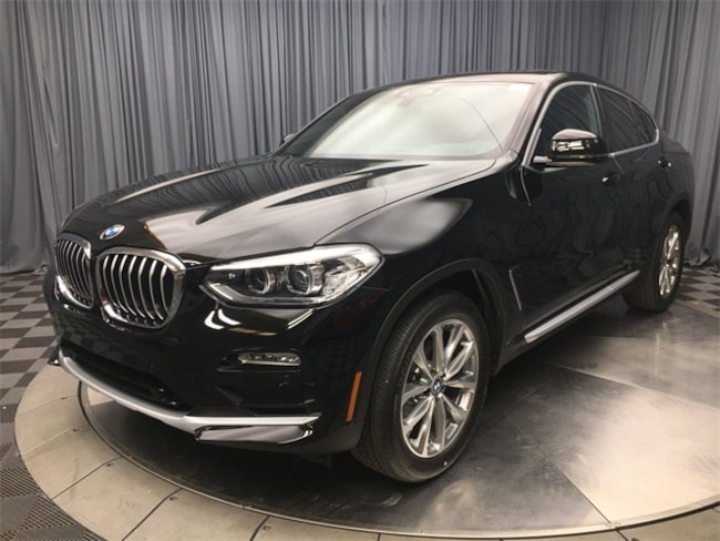 2019 BMW X4 xDrive30i xDrive30i Sports Activity Coupe DYNAMIC_PREF_LABEL_AUTO_CERTIFIED_USED_DETAILS_INVENTORY_DETAIL1_ALTATTRIBUTEAFTER