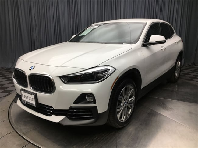 2018 BMW X2 xDrive28i Sports Activity Coupe DYNAMIC_PREF_LABEL_AUTO_CERTIFIED_USED_DETAILS_INVENTORY_DETAIL1_ALTATTRIBUTEAFTER