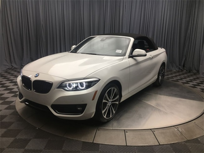 DYNAMIC_PREF_LABEL_AUTO_NEW_DETAILS_INVENTORY_DETAIL1_ALTATTRIBUTEBEFORE 2019 BMW 230i Convertible DYNAMIC_PREF_LABEL_AUTO_NEW_DETAILS_INVENTORY_DETAIL1_ALTATTRIBUTEAFTER