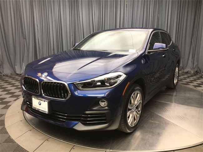 2018 BMW X2 xDrive28i xDrive28i Sports Activity Coupe DYNAMIC_PREF_LABEL_AUTO_CERTIFIED_USED_DETAILS_INVENTORY_DETAIL1_ALTATTRIBUTEAFTER