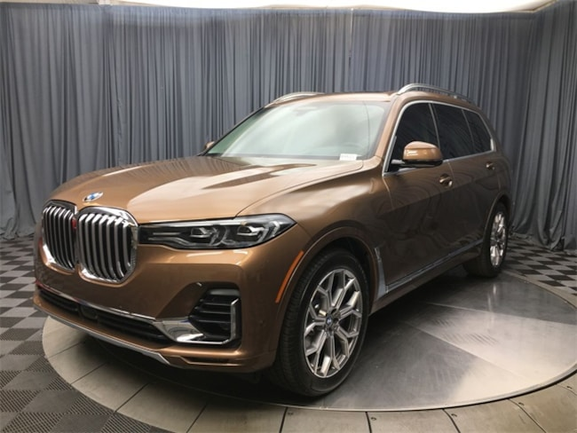 DYNAMIC_PREF_LABEL_AUTO_NEW_DETAILS_INVENTORY_DETAIL1_ALTATTRIBUTEBEFORE 2019 BMW X7 xDrive50i SUV DYNAMIC_PREF_LABEL_AUTO_NEW_DETAILS_INVENTORY_DETAIL1_ALTATTRIBUTEAFTER