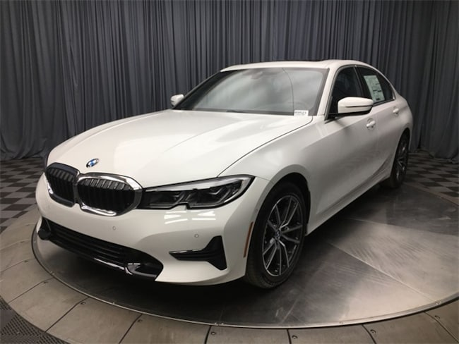 DYNAMIC_PREF_LABEL_AUTO_NEW_DETAILS_INVENTORY_DETAIL1_ALTATTRIBUTEBEFORE 2019 BMW 330i xDrive Sedan DYNAMIC_PREF_LABEL_AUTO_NEW_DETAILS_INVENTORY_DETAIL1_ALTATTRIBUTEAFTER