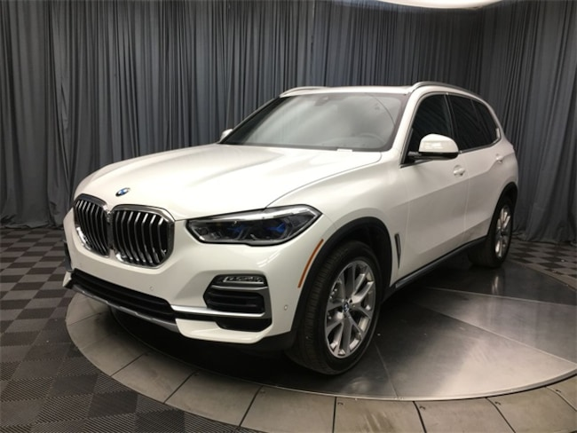 DYNAMIC_PREF_LABEL_AUTO_NEW_DETAILS_INVENTORY_DETAIL1_ALTATTRIBUTEBEFORE 2020 BMW X5 xDrive40i SUV DYNAMIC_PREF_LABEL_AUTO_NEW_DETAILS_INVENTORY_DETAIL1_ALTATTRIBUTEAFTER