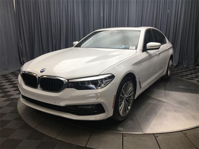 DYNAMIC_PREF_LABEL_AUTO_NEW_DETAILS_INVENTORY_DETAIL1_ALTATTRIBUTEBEFORE 2018 BMW 530e xDrive iPerformance Sedan DYNAMIC_PREF_LABEL_AUTO_NEW_DETAILS_INVENTORY_DETAIL1_ALTATTRIBUTEAFTER