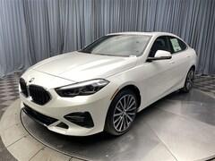 2020 BMW 228i xDrive Sedan
