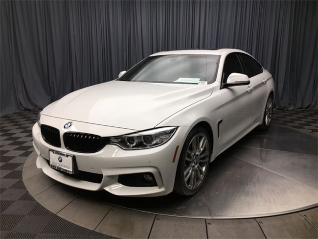 2016 BMW 428i w/SULEV Gran Coupe DYNAMIC_PREF_LABEL_AUTO_CERTIFIED_USED_DETAILS_INVENTORY_DETAIL1_ALTATTRIBUTEAFTER