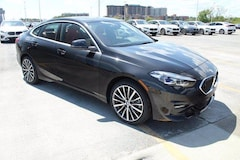 2021 BMW 2 Series 228i xDrive Gran Coupe in [Company City]