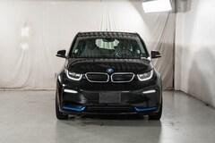 2018 BMW i3 94Ah w/Range Extender Sedan Ann Arbor MI