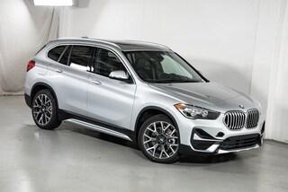 2021 BMW X1 xDrive28i SAV ann arbor mi