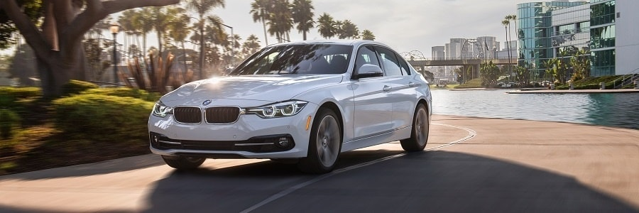 Bmw Dealership Near Me >> Used Bmw Plano Tx Used Bmw Dealer Near Me