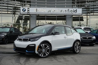 Bmw I Series >> Bmw I Series For Sale In Bakersfield