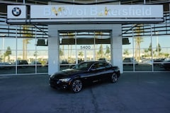 New 2020 BMW 440i Convertible in Bakersfield, CA