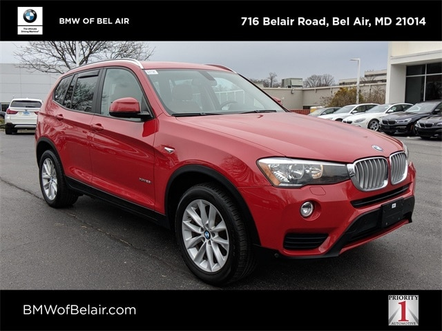 Buy Used Bmw >> Buy A Used Bmw Near Edgewood Md Pre Owned Bmw Sales Near Me