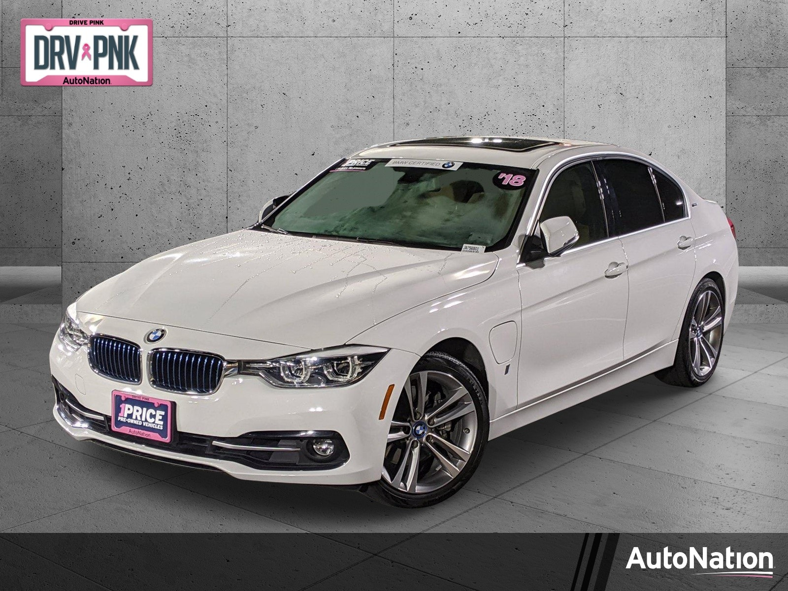 Pre Owned Bmw Vehicles For Sale In Bellevue Wa Pre Owned Inventory