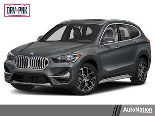 2021 BMW X1 xDrive28i SAV for sale in Bellevue