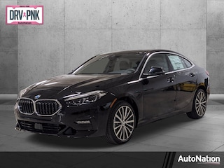 2021 BMW 228i sDrive Gran Coupe