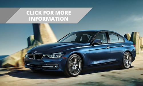 2016 Mountain View BMW Models For Sale at BMW of Mountain View