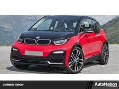 2019 BMW i3 4dr Car