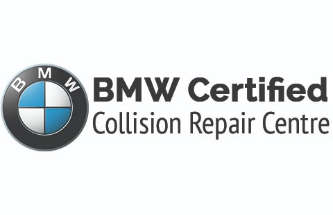 Bmw Of The Woodlands Collision Center The Woodlands Tx Body Shop
