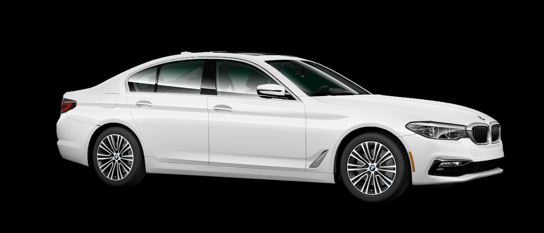 Bmw Of Bellevue >> BMW Loyalty Program | BMW of Fremont
