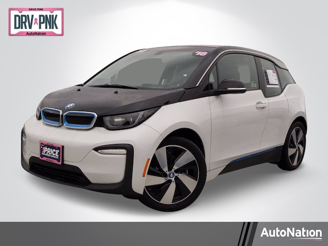 pre owned bmw vehicles for sale in bellevue wa pre owned inventory bellevue wa pre owned inventory