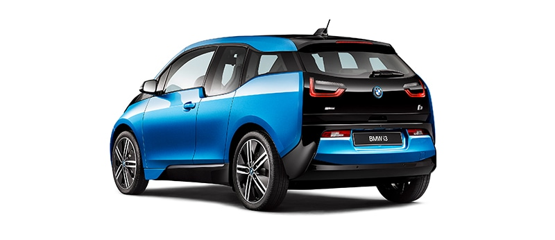 BMW Bellevue Service >> BMW I3 for sale in Mountain View, CA