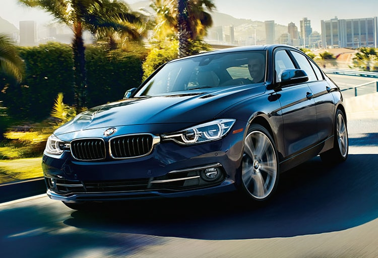 Bmw Early Lease Termination Bmw Of Bellevue