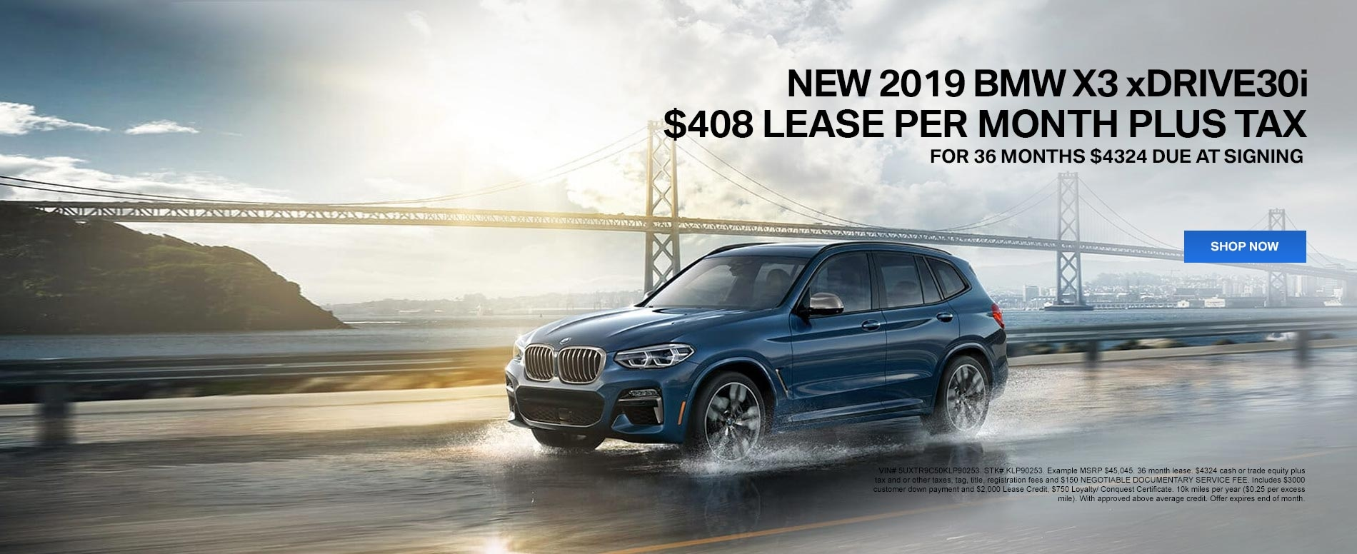 Bmw Dealer Near Me >> Bmw Of Bellevue Bmw Dealership Near Me In Bellevue Wa