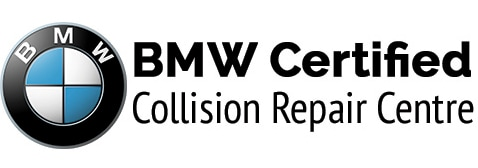 Certified Collision Center >> Auto Body Repair Shop Collision Center In Dallas Tx Bmw