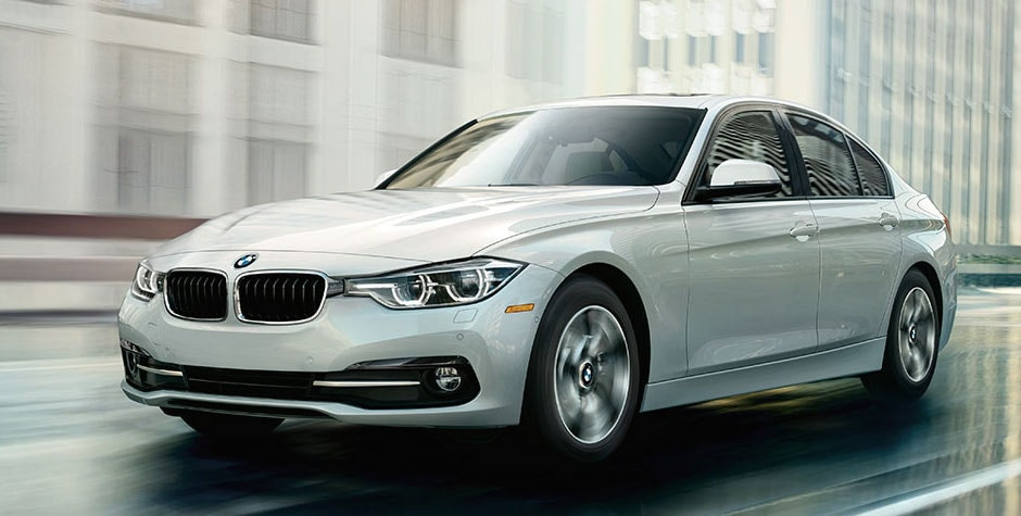 bmw early lease termination bmw of bellevue. Black Bedroom Furniture Sets. Home Design Ideas