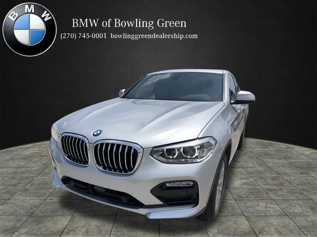 BMW Of Bowling Green