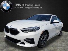 Used 2020 BMW 228i xDrive Gran Coupe for sale in College Park MD