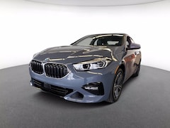 2021 BMW 228i xDrive Gran Coupe