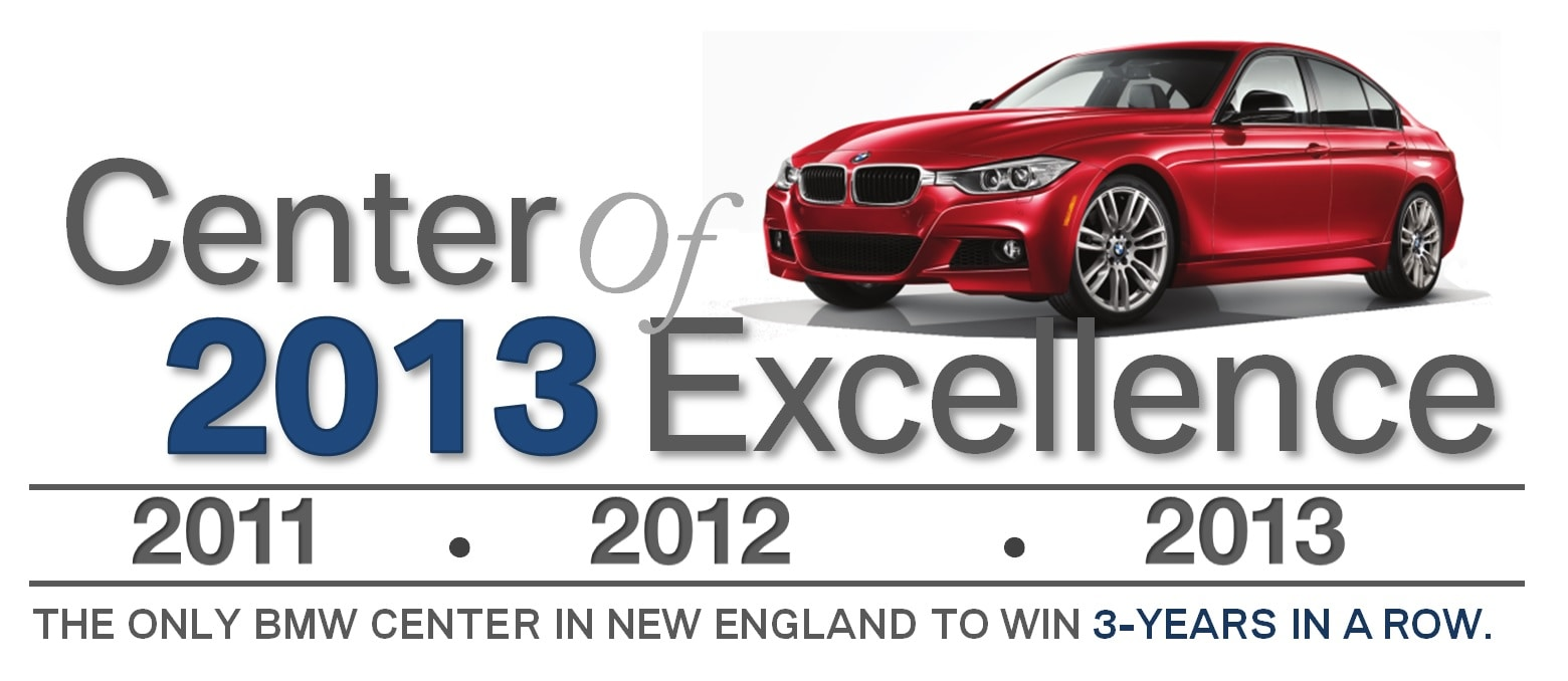 bmw of bridgeport new bmw dealership in bridgeport ct html autos weblog. Black Bedroom Furniture Sets. Home Design Ideas