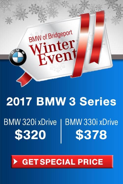 new bmw inventory Blog Post List  BMW of Bridgeport