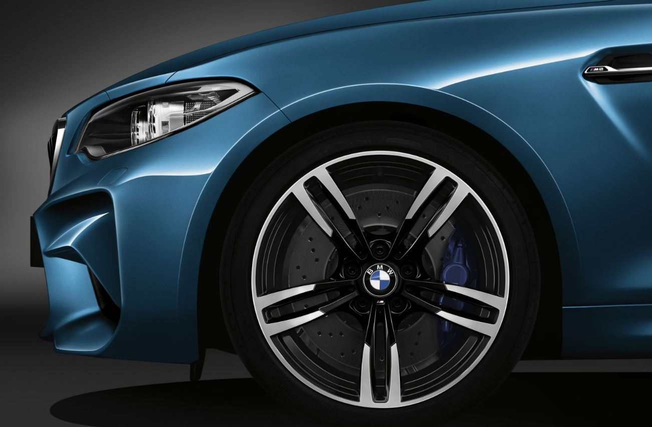 new car bmw for tips bridgestone tires and develop