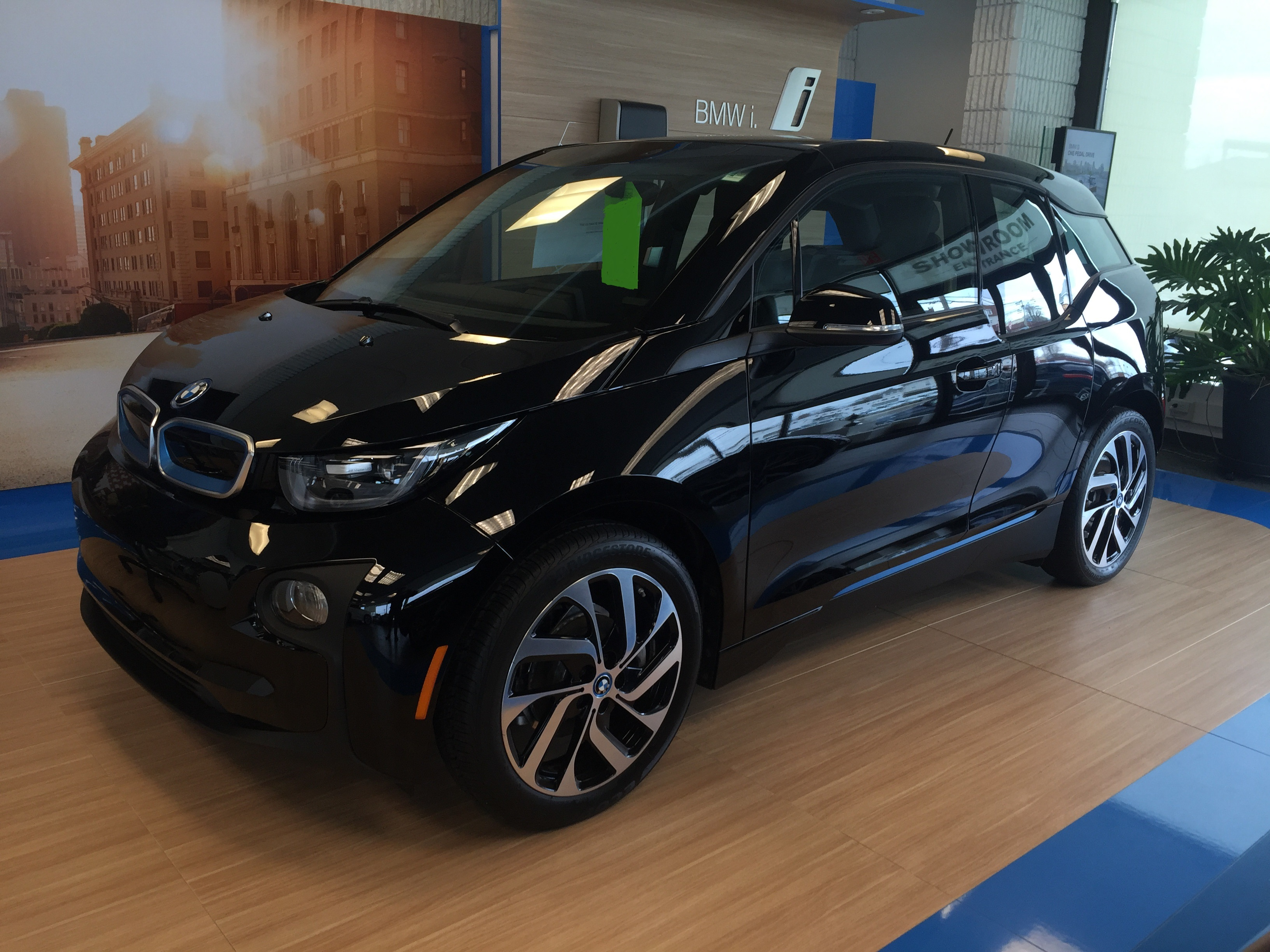 2018 bmw lease specials. interesting lease intended 2018 bmw lease specials